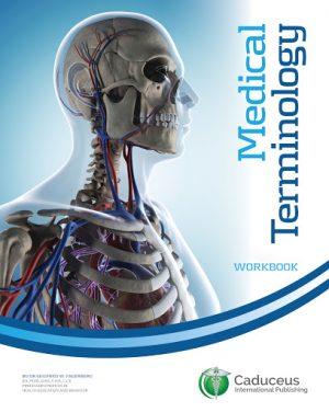 Medica-Terminology-Online-Course.jpg