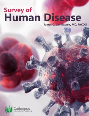 Survey-of-Human-Disease